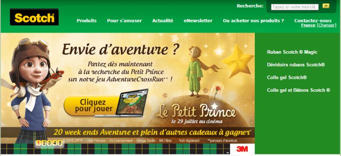 petit_webPromo