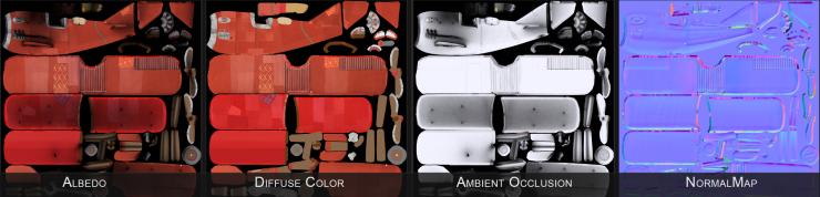 TextureProcess2