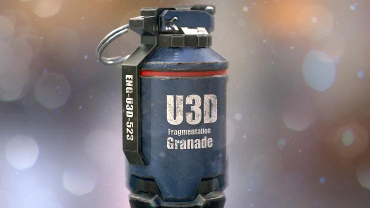 1_granade_1