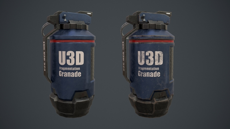 1_granade_2