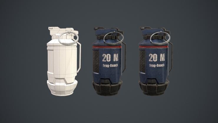 1_granade_3