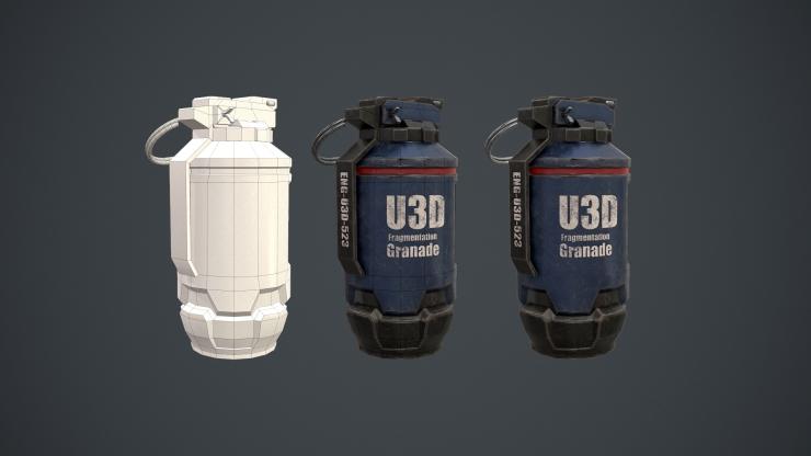 1_granade_4