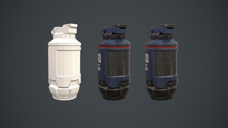 1_granade_5