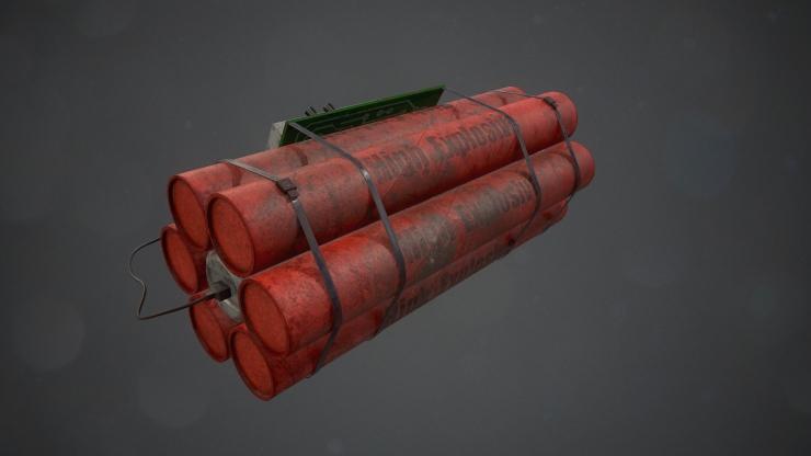 3_dinamiteDCbomb_2