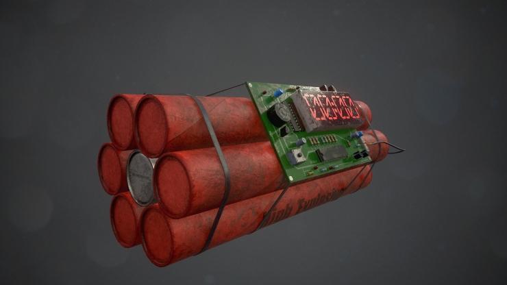 3_dinamiteDCbomb_3